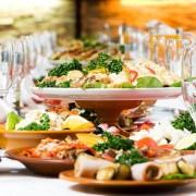 london-catering-essentials-fundamentals-of-food-presentation