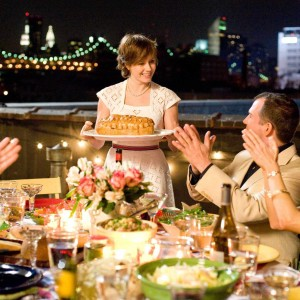 hosting-dinner-party-tips
